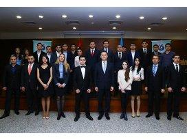 Yunus Emre Enstitüsünden Çanakkale projesi