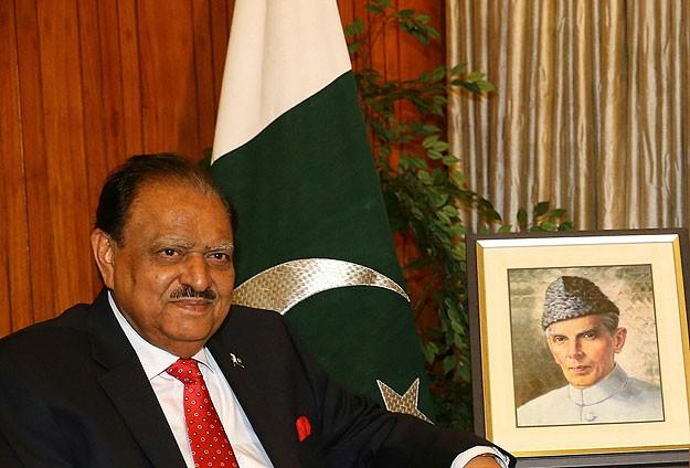 Pakistandan birlik çağrısı