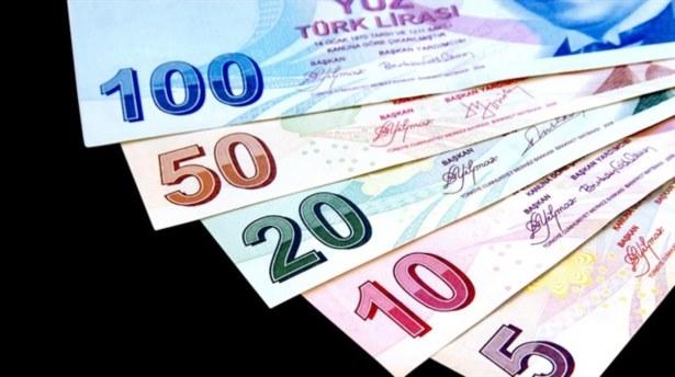6 bin lira kazandıran iş