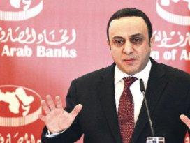 Katarlı bir banka Türkiyeye geliyor