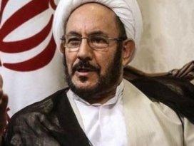 İran: Bağdat bizim başkentimizdir