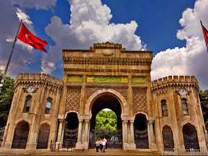 Yeni devlet üniversitesi kurulacak iller