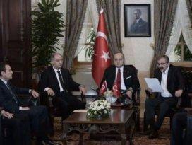 Genişletilmiş HDP heyeti İmralıya gidiyor