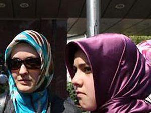 Türkiyeden Bosnaya öğrenci akını