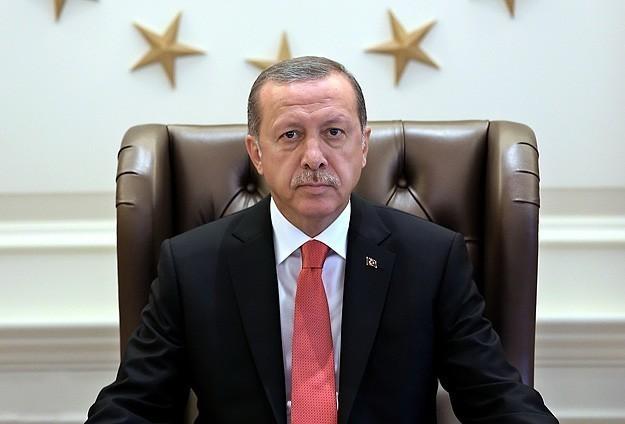Erdoğandan 5 dilde nevruz mesajı