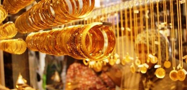 Altın fiyatları orta vadede yükselebilir