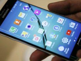 BTKdan akıllı telefon kullanıcılarına uyarı