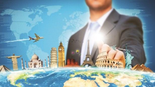 Türk girişimciler ABnin tozunu attırıyor
