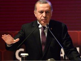 The Guardianın Erdoğan ve başkanlık korkusu