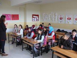 47 bin öğretmen kadrosu yasalaştı