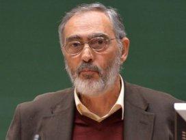 Mahçupyan: Ermeniyim ama Osmanlı hissediyorum