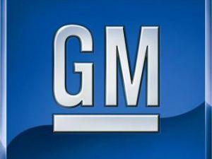 General Motors 4,3 milyar dolar zarar etti