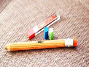 Kalem kampanyasına büyük ilgi