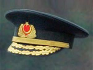 7 askeri şehit eden mayınlar TSKya ait