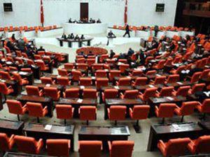 AK Partili 7 vekil imza vermiyor!