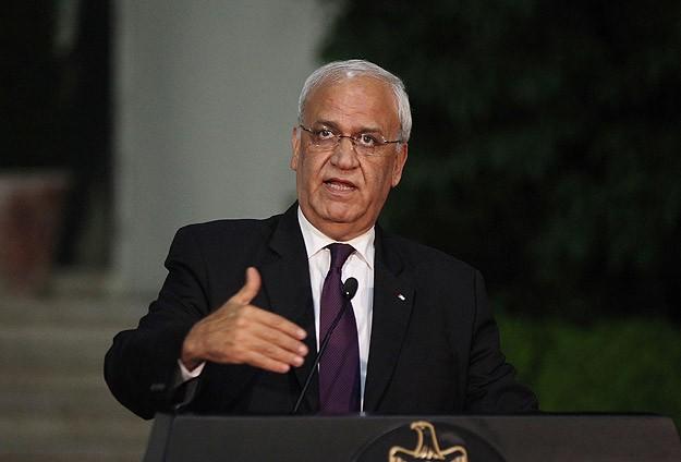 Filistin, İsrailden vergi gelirlerini istiyor