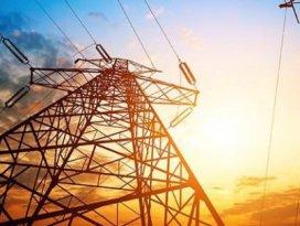 3 bin MWlık karanlık aydınlanıyor
