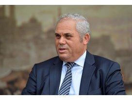 Kıbrısta müzakere sürecinin yeniden başlaması gündemde
