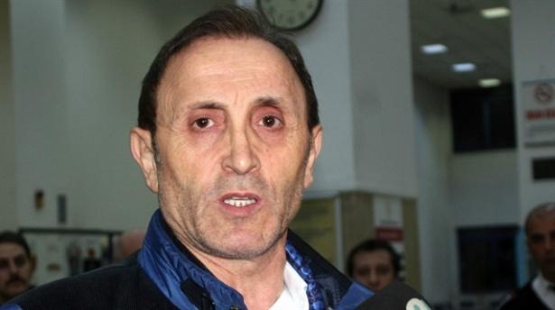 Bu olay Trabzonspora sabotajdır