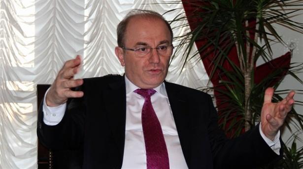 İçişleri Bakanından Fenerbahçe saldırı açıklaması