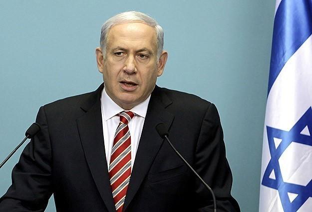 İrana yönelik yaptırımlar artırılmalı