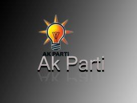 AK Parti Konya Milletvekili Adayları belli oldu!