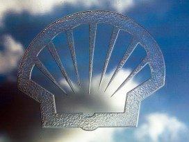 Shell'den İngiliz enerji devine rekor teklif