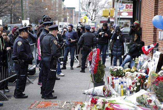 ABDde siyahi kişiyi vuran polisin işten atıldı