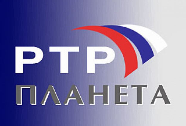 Litvanya Rusça kanalın yayınını engelledi