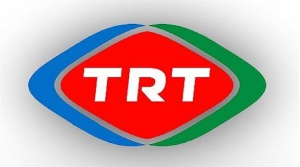 TRTden sansür iddialarına yalanlama