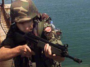 Asker kaçağına mahkeme devri bitiyor