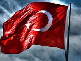 Türkiye 15 yılda GSYİHsini 2ye katlayacak!