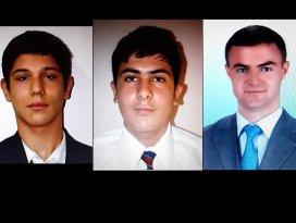 İspanyada 3 Türk boğuldu