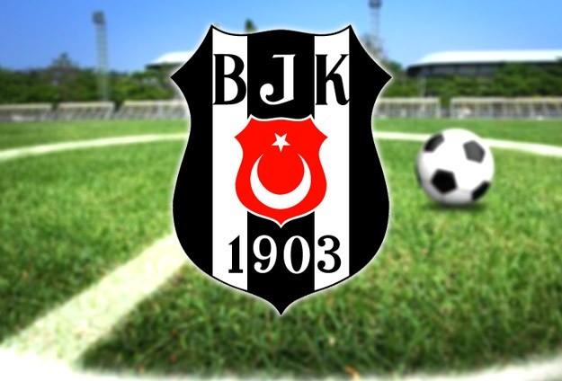 Beşiktaşa haciz şoku