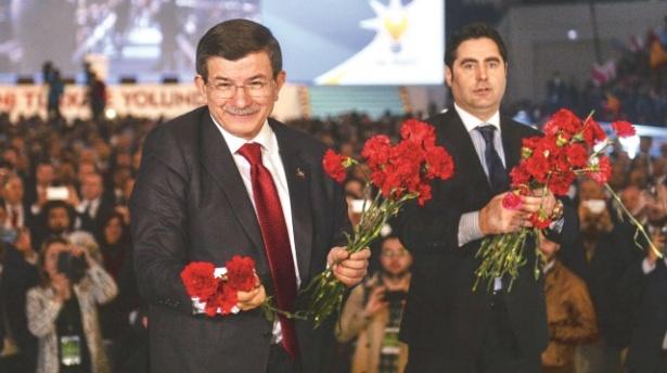 Büyük Türkiye Sözleşmesi