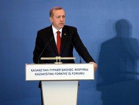Türkiye düşmanlığının dışa vurumundan ibaret