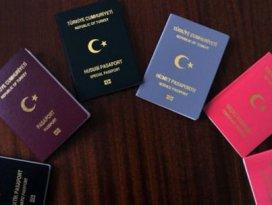 Bakan açıkladı! İşte vizesiz Avrupanın tarihi
