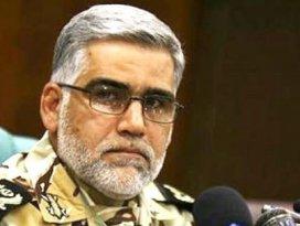 İrandan Suudi Arabistana vururuz tehdidi