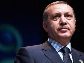 Atatürkten bu yana en güçlü lider Erdoğan