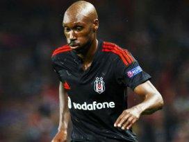 Beşiktaşa çok konuşulacak transfer çalımı!