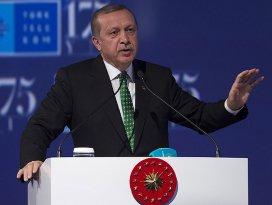 Türkiye iki yıl içerisinde 5Gye geçmeli