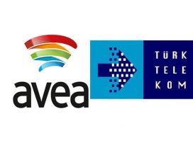 Türk Telekom Avea için teklif verdi