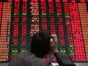 Piyasalar 2010 rekorunu kırdı