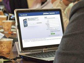Facebooktan oyun davetlerine çözüm
