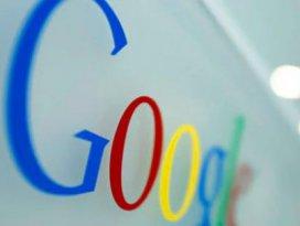 Googleden çocuklara özel doodle