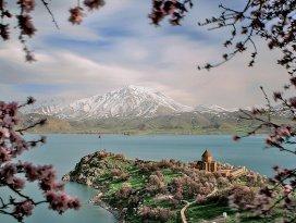 Türkiyeden 10 varlık Dünya Mirası Geçici Listesinde