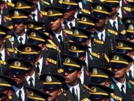 3 kritik subaya sınavda kopya sorgusu