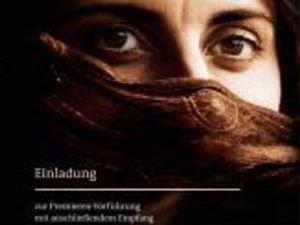 İşte Türklere hakaret belgeseli