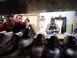 Ayakkabılarda etiket zorunlu olacak