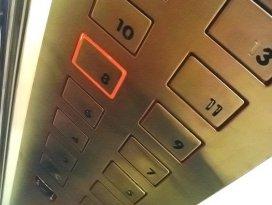 Asansörler belediyelere emanet